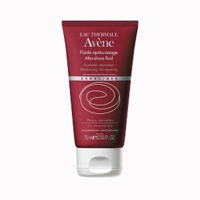 Avene After-Shave Fluid