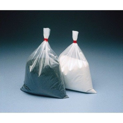 Rubbermaid Commercial BS25 - Sand for Urns, Black, 5 5-lb. Bags/Carton