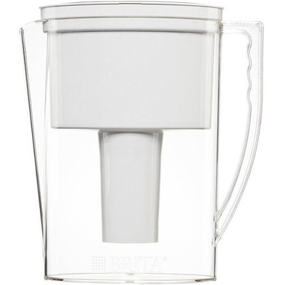 Brita Pitcher Water Filtration System5 cups