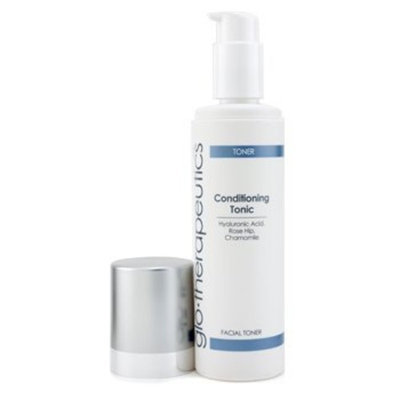 Glo.therapeutics Glo Therapeutics Conditioning Tonic, 6.7 Fluid Ounce