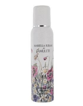 Mariella Burani Amuleti Perfume 5.1 oz Deodorant Spray