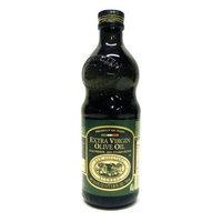 San Giuliano Extra Virgin Olive Oil