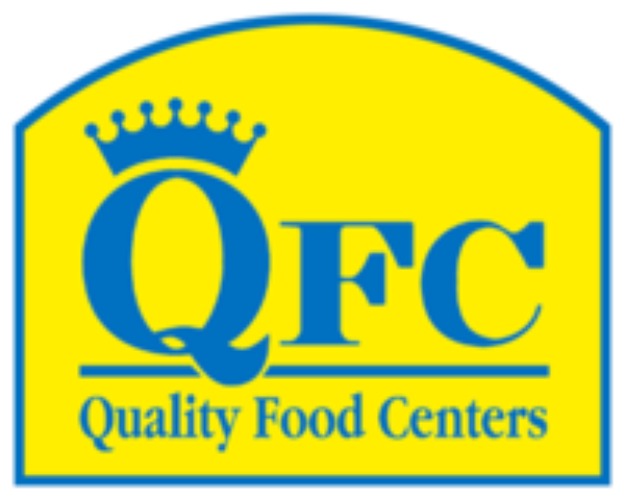 Quality Food Centers (QFC)