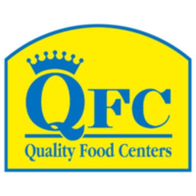 Quality Food Centers (QFC)