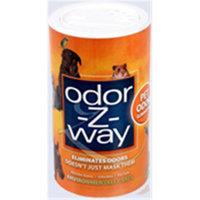 M-J Odor-Z-Way LLC PET105 Pet Odor-Z-Way - case of 13