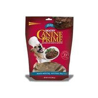 Old West Canine Prime Filet Mignon Treat (14 oz.)