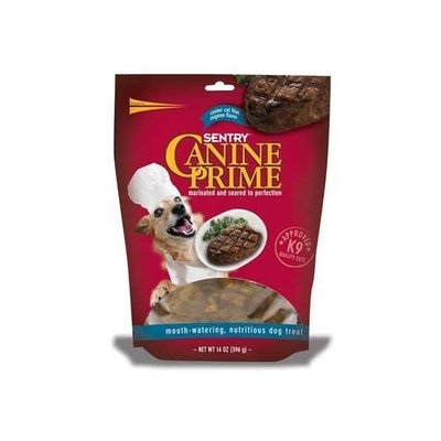 Old West Canine Prime Filet Mignon Treat (14 oz.)