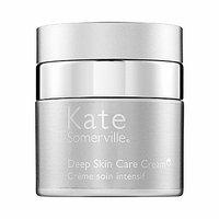 Kate Somerville Deep Skin Care Cream