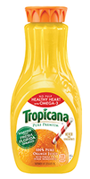 Tropicana® Pure Premium Healthy Heart