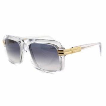Cazal Cazal607 065SG Unisex Square Sunglasses