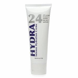 Hydra 24 Intense Hydration Creme