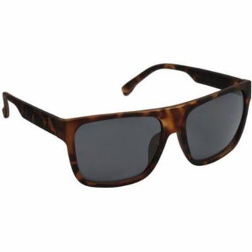 Neff Bang Sunglasses SG0002