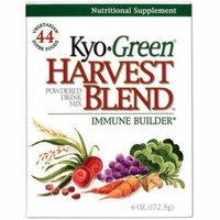 Kyolic Kyo-Green Harvest Blend, 6 OZ