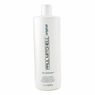 Paul Mitchell - The Detangler (Super Rich Conditioner) - 1000ml/33.8oz