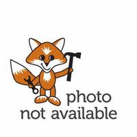 DEVILBISS 42884-214-K5 Cleaning Brushes, PK 5