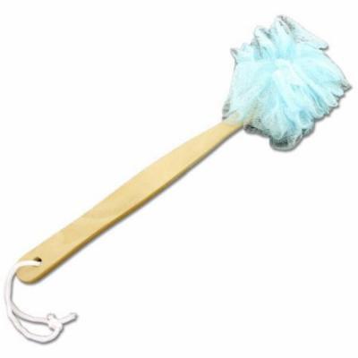 DDI 266798 Back Scrubber Brush
