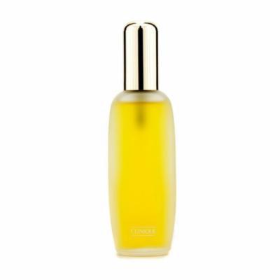 Clinique - Aromatics Elixir Parfum Spray - 25ml/0.8oz