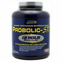 MHP Probolic-SR, Chocolate, 4 LB