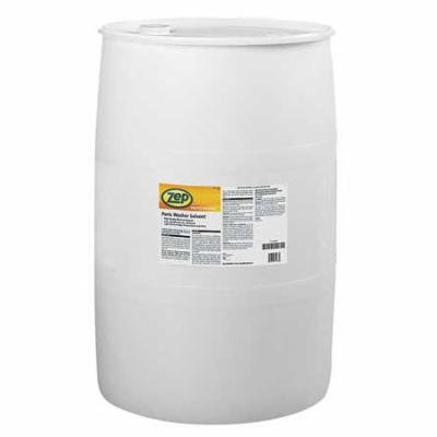 ZEP PROFESSIONAL R19885 Part Wash Cleaning Solv,Petroleum,55 Gal G3201527