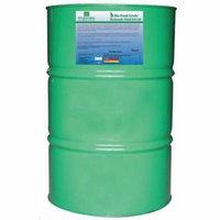 RENEWABLE LUBRICANTS 87146 Food Grade Hydraulic Oil,55 Gal G9927915