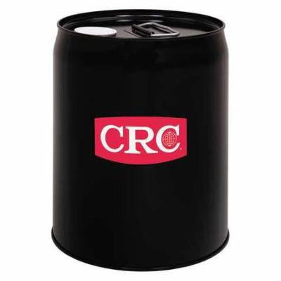 CRC 02142 Precision Cleaner,Pail,5 gal. G9201613