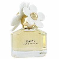 Marc Jacobs - Daisy Eau De Toilette Spray - 50ml/1.7oz