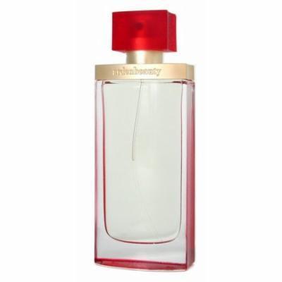 Elizabeth Arden - Arden Beauty Eau De Parfum Spray - 100ml/3.3oz