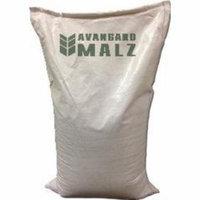 Avangard Malz Premium Dark Munich Crushed Malt - 5 lb. Bag