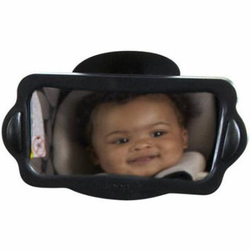 Nuby Baby View Mirror