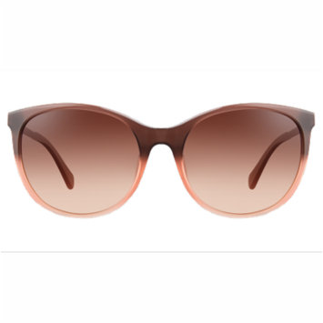 Diane Von Furstenberg DVF827S DEMI 209 Sunglasses