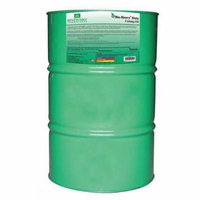 RENEWABLE LUBRICANTS 86716 Cutting Oil,Drum,Yellow,55 gal. G2223728