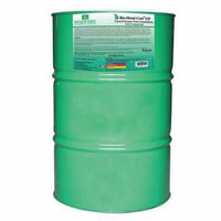 RENEWABLE LUBRICANTS 86806 Cutting Oil,Tote,Yellow,55 gal. G2223700