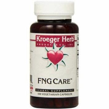 Kroeger Herb FNG Care, 100 CT