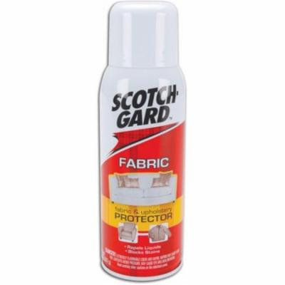 3M 4106 10oz Scotchgard Fabric Protector