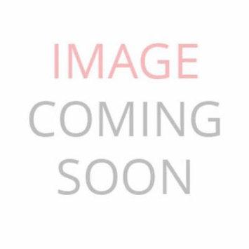 Grey Flannel By Geoffrey Beene For Men Eau De Toilette 4 Oz Splash