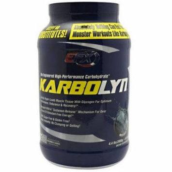 All American Karbolyn, Neutral, 4.4 LB