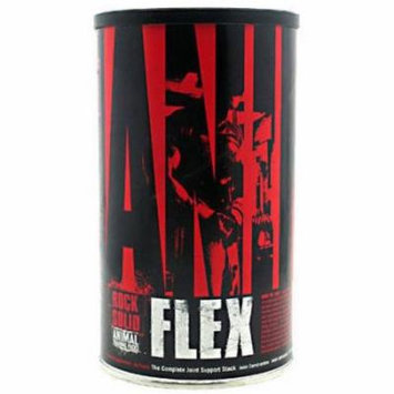 Universal Nutrition Animal Flex Joint Support, 44 CT