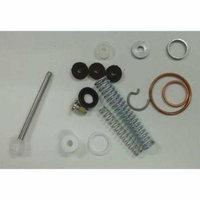 DEVILBISS KK-4058-1 Repair Kit, Mbc Spray Gun
