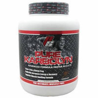 ProSupps Pure Karbolyn, Chocolate, 4.4 LB