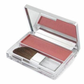 Clinique - Blushing Blush Powder Blush - # 107 Sunset Glow - 6g/0.21oz