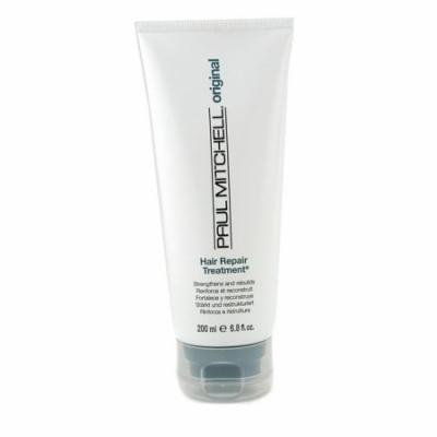 Paul Mitchell - Hair Repair Treatment (Strengthens and Rebuilds) - 200ml/6.8oz
