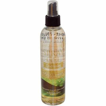 Mill Creek Style Gel Conditioning Spray, 8 OZ
