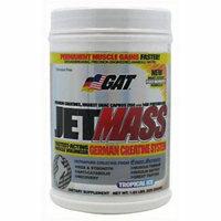 GAT Gat JetMass, Tropical Ice, 1.83 LB