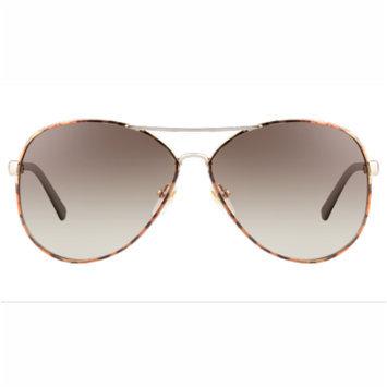 Diane Von Furstenberg DVF117S SENTAL 717 Sunglasses