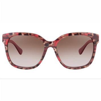 Diane Von Furstenberg DVF602S JULIANNA 615 Sunglasses