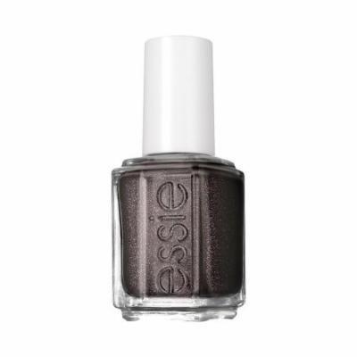 Essie Nail Color Polish, 0.46 fl oz - Frock 'n Roll