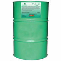 RENEWABLE LUBRICANTS 81016 Biodegradable Hydraulic Oil,55 Gal G9928125