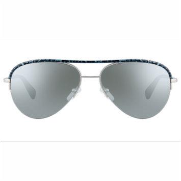 Diane Von Furstenberg DVF101S 045 Sunglasses