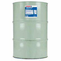 LENOX 68062 Cutting Oil,55 gal,Drum G2132615