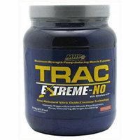 MHP Trac eXtreme-NO Orange, 775 GM
